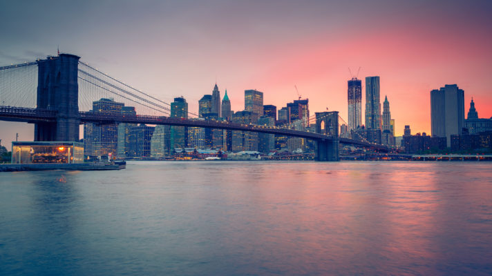 Shutterstock 120154516