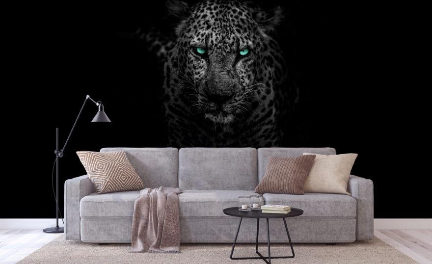 Tiger Cyrus 2
