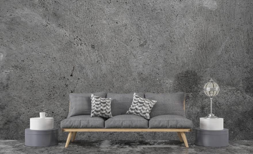Dark concrete2